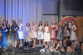Miss Europe Wahl - Pyramide Vösendorf - Sa 21.08.2021 - 53