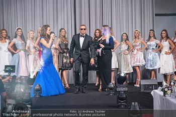 Miss Europe Wahl - Pyramide Vösendorf - Sa 21.08.2021 - 55