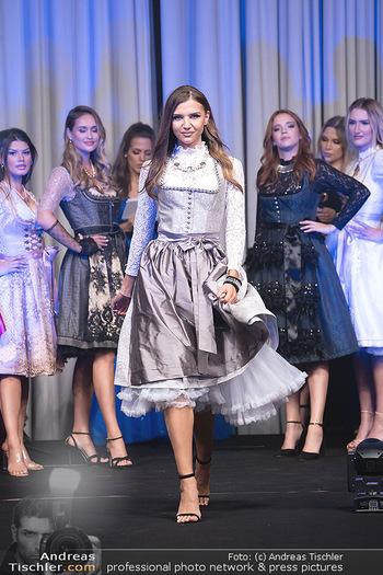 Miss Europe Wahl - Pyramide Vösendorf - Sa 21.08.2021 - 58