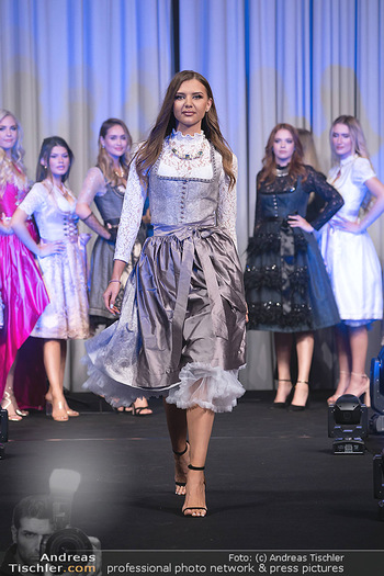 Miss Europe Wahl - Pyramide Vösendorf - Sa 21.08.2021 - 59