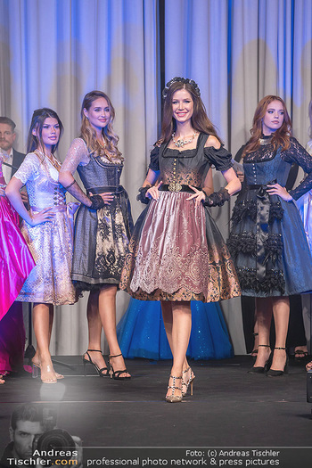 Miss Europe Wahl - Pyramide Vösendorf - Sa 21.08.2021 - 60