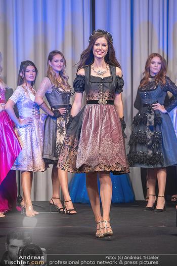 Miss Europe Wahl - Pyramide Vösendorf - Sa 21.08.2021 - 61
