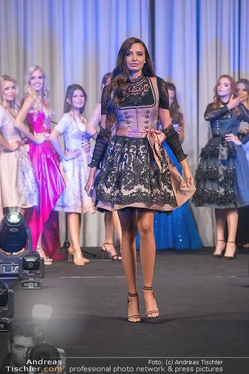 Miss Europe Wahl - Pyramide Vösendorf - Sa 21.08.2021 - 62