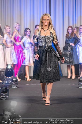 Miss Europe Wahl - Pyramide Vösendorf - Sa 21.08.2021 - 63