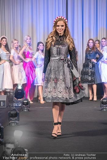 Miss Europe Wahl - Pyramide Vösendorf - Sa 21.08.2021 - 64