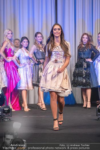 Miss Europe Wahl - Pyramide Vösendorf - Sa 21.08.2021 - 65
