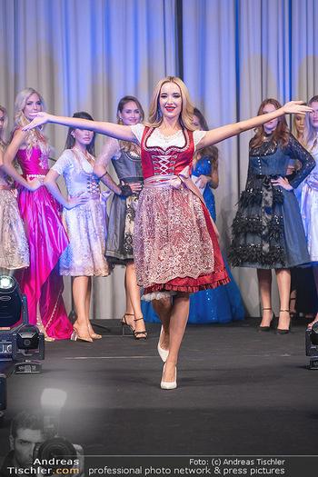 Miss Europe Wahl - Pyramide Vösendorf - Sa 21.08.2021 - 66