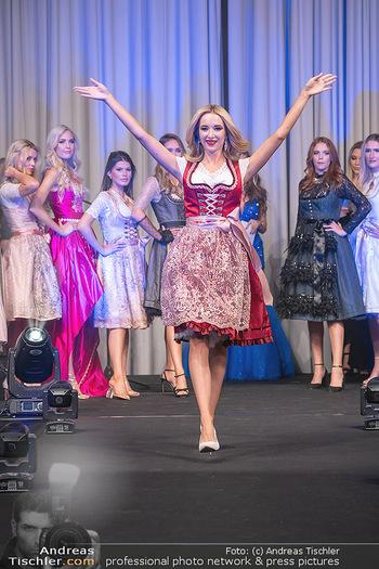 Miss Europe Wahl - Pyramide Vösendorf - Sa 21.08.2021 - 67