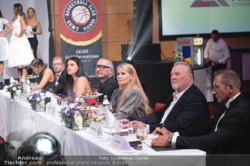 Miss Europe Wahl - Pyramide Vösendorf - Sa 21.08.2021 - Jury (u.a Wolfgang REICHL, Evelyn RILLE, Conny KREUTER)68
