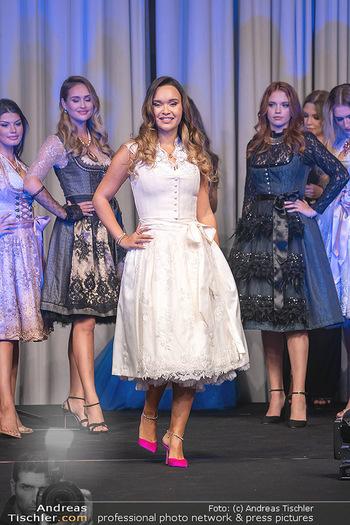 Miss Europe Wahl - Pyramide Vösendorf - Sa 21.08.2021 - 69