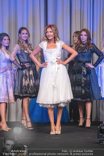 Miss Europe Wahl - Pyramide Vösendorf - Sa 21.08.2021 - 70