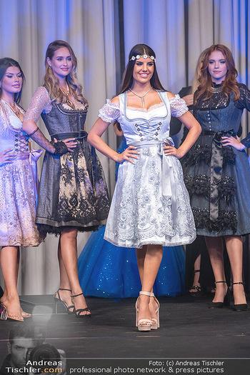 Miss Europe Wahl - Pyramide Vösendorf - Sa 21.08.2021 - 71