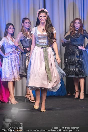 Miss Europe Wahl - Pyramide Vösendorf - Sa 21.08.2021 - 74