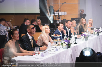 Miss Europe Wahl - Pyramide Vösendorf - Sa 21.08.2021 - 76