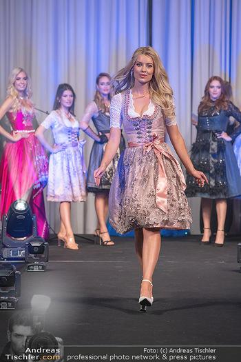 Miss Europe Wahl - Pyramide Vösendorf - Sa 21.08.2021 - 78