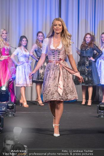 Miss Europe Wahl - Pyramide Vösendorf - Sa 21.08.2021 - 79