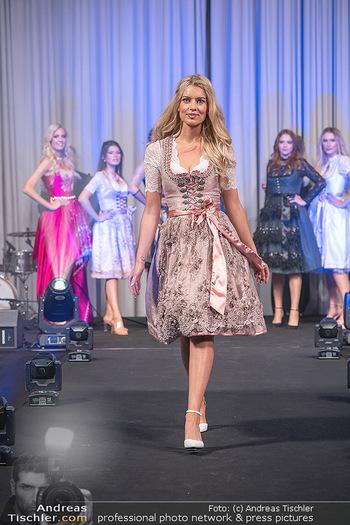 Miss Europe Wahl - Pyramide Vösendorf - Sa 21.08.2021 - 80