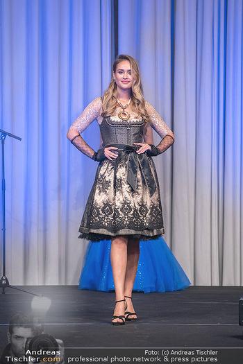 Miss Europe Wahl - Pyramide Vösendorf - Sa 21.08.2021 - 86