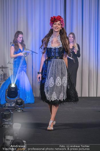 Miss Europe Wahl - Pyramide Vösendorf - Sa 21.08.2021 - 88