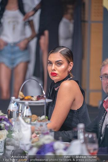 Miss Europe Wahl - Pyramide Vösendorf - Sa 21.08.2021 - 113