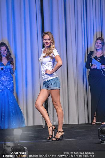 Miss Europe Wahl - Pyramide Vösendorf - Sa 21.08.2021 - 131