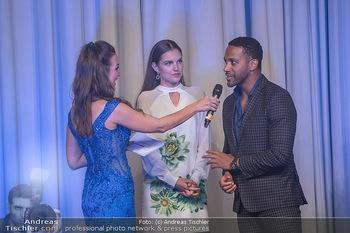 Miss Europe Wahl - Pyramide Vösendorf - Sa 21.08.2021 - 133