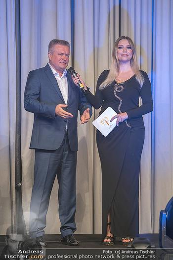 Miss Europe Wahl - Pyramide Vösendorf - Sa 21.08.2021 - 139