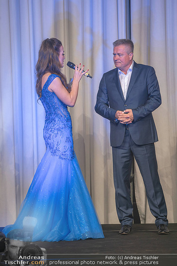 Miss Europe Wahl - Pyramide Vösendorf - Sa 21.08.2021 - 140