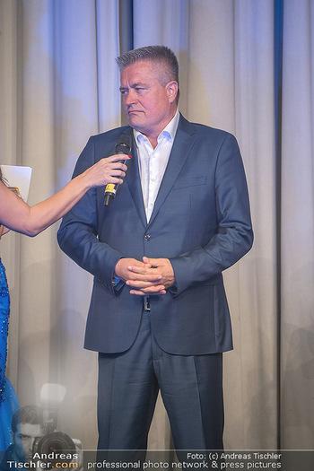 Miss Europe Wahl - Pyramide Vösendorf - Sa 21.08.2021 - 141