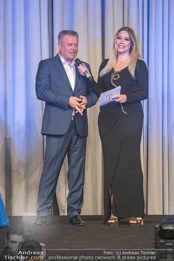 Miss Europe Wahl - Pyramide Vösendorf - Sa 21.08.2021 - 142