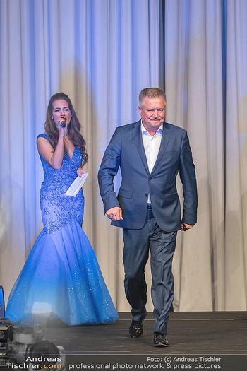 Miss Europe Wahl - Pyramide Vösendorf - Sa 21.08.2021 - 143
