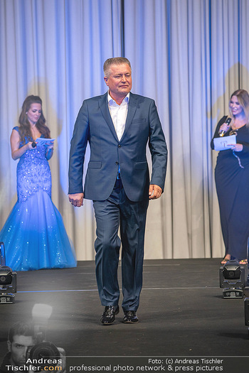 Miss Europe Wahl - Pyramide Vösendorf - Sa 21.08.2021 - Veranstalter Ilija LUCIC144