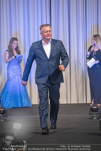 Miss Europe Wahl - Pyramide Vösendorf - Sa 21.08.2021 - 145