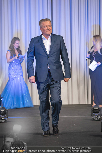 Miss Europe Wahl - Pyramide Vösendorf - Sa 21.08.2021 - Veranstalter Ilija LUCIC146