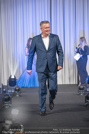 Miss Europe Wahl - Pyramide Vösendorf - Sa 21.08.2021 - 147