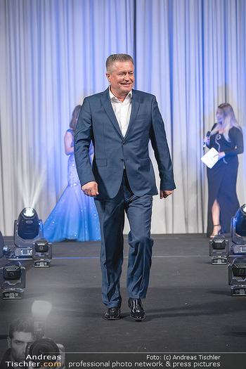 Miss Europe Wahl - Pyramide Vösendorf - Sa 21.08.2021 - Veranstalter Ilija LUCIC148