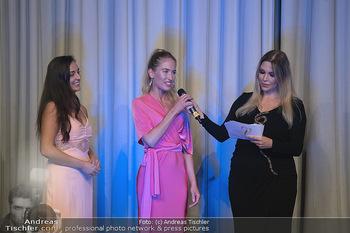 Miss Europe Wahl - Pyramide Vösendorf - Sa 21.08.2021 - 149