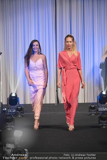 Miss Europe Wahl - Pyramide Vösendorf - Sa 21.08.2021 - 150