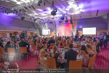 Miss Europe Wahl - Pyramide Vösendorf - Sa 21.08.2021 - Festsaal, Übersichtsfoto157