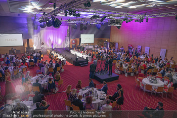Miss Europe Wahl - Pyramide Vösendorf - Sa 21.08.2021 - 159