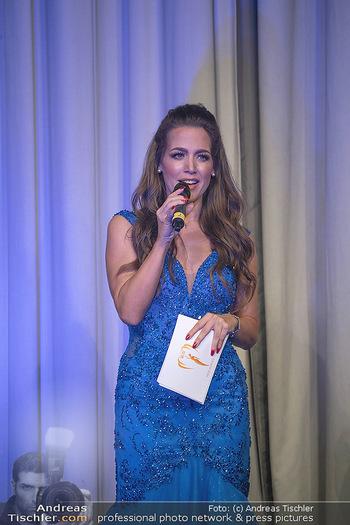 Miss Europe Wahl - Pyramide Vösendorf - Sa 21.08.2021 - Diana KÖNIG161