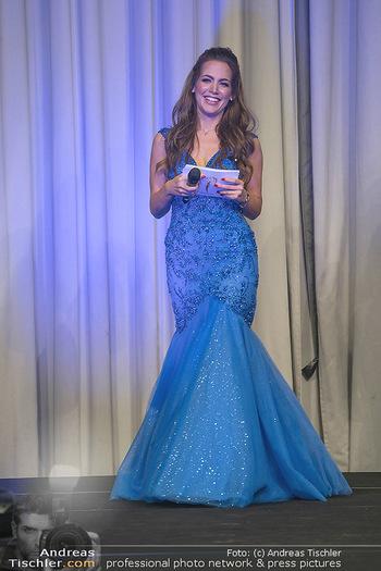 Miss Europe Wahl - Pyramide Vösendorf - Sa 21.08.2021 - Diana KÖNIG162