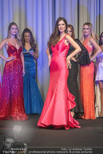 Miss Europe Wahl - Pyramide Vösendorf - Sa 21.08.2021 - 164