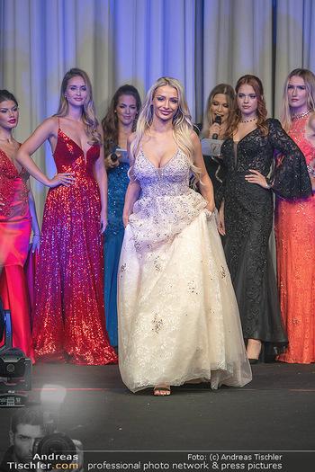 Miss Europe Wahl - Pyramide Vösendorf - Sa 21.08.2021 - 166