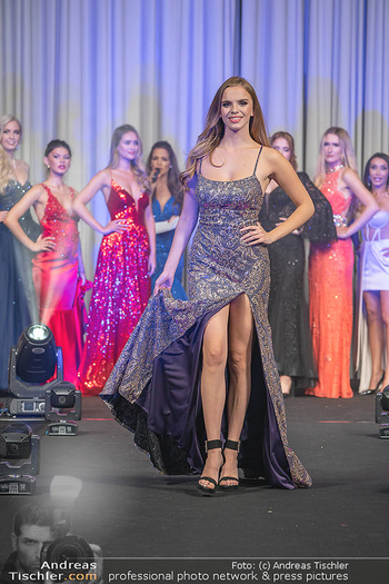 Miss Europe Wahl - Pyramide Vösendorf - Sa 21.08.2021 - 167