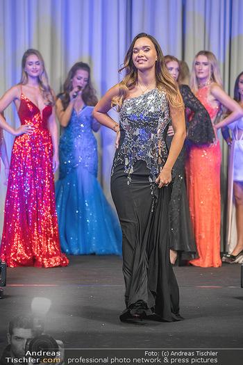 Miss Europe Wahl - Pyramide Vösendorf - Sa 21.08.2021 - 171