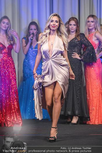 Miss Europe Wahl - Pyramide Vösendorf - Sa 21.08.2021 - 177
