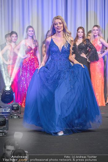 Miss Europe Wahl - Pyramide Vösendorf - Sa 21.08.2021 - 178