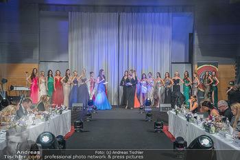 Miss Europe Wahl - Pyramide Vösendorf - Sa 21.08.2021 - 191