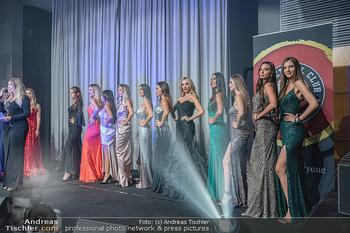 Miss Europe Wahl - Pyramide Vösendorf - Sa 21.08.2021 - 192